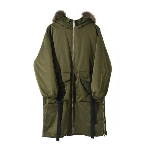 Пальто «ALEWON» купить
