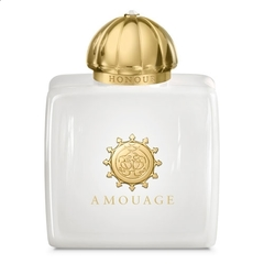 Amouage Парфюмерная вода Honour Woman 100 ml (ж)