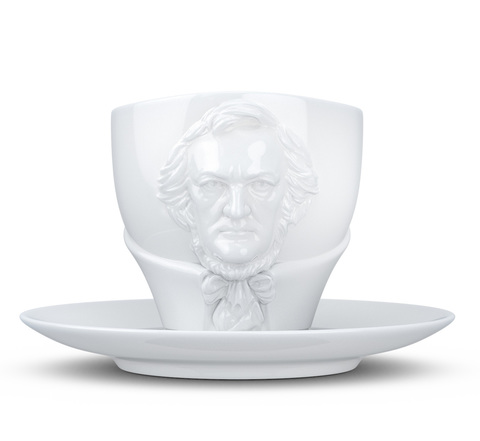 Чашка Tassen