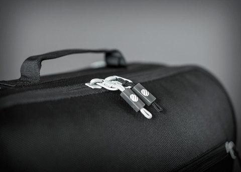 Рюкзак Heimplanet Monolith Weekender 45L