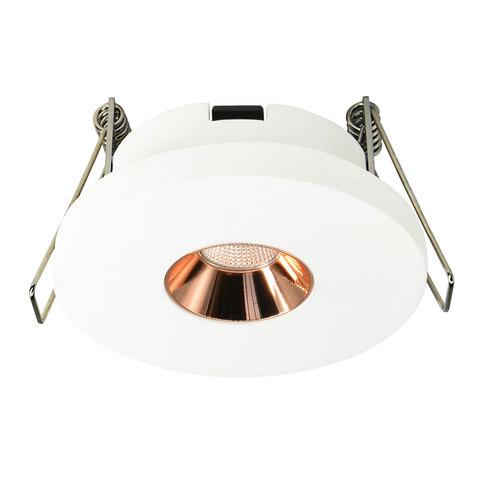 Встраиваемый светильник LOFT IT RL1070-WG
