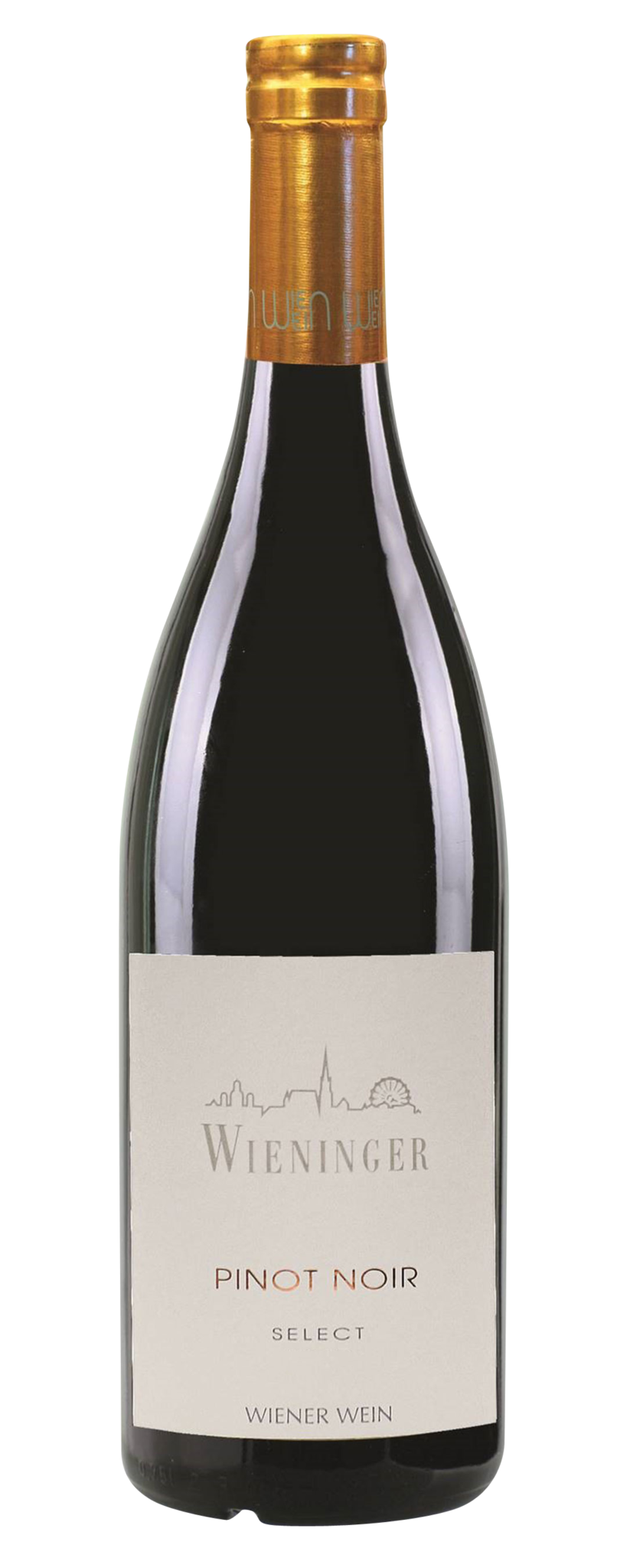 Wieninger Pinot Noir Select