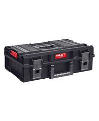 Ящик для инструментов Hilst Outdoor Technic 200