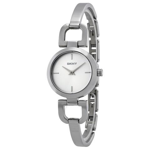 Купить Наручные часы DKNY NY8540 по доступной цене