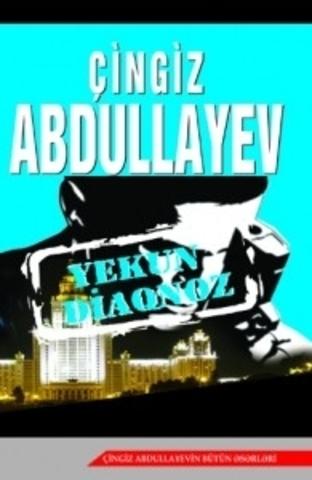 Yekun Diaqnoz