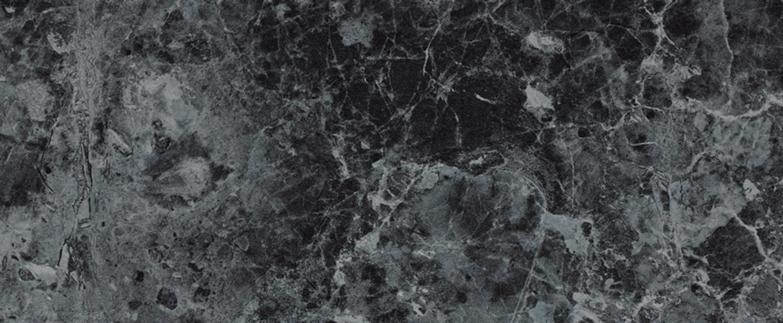 1755 CANYON BLACK