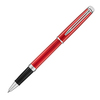 Waterman Hemisphere - Essential Comet Red CT, ручка-роллер, F