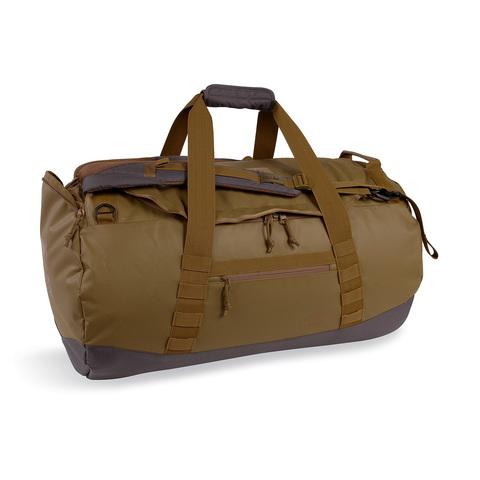 Дорожная сумка Tasmanian Tiger TT Barrel L