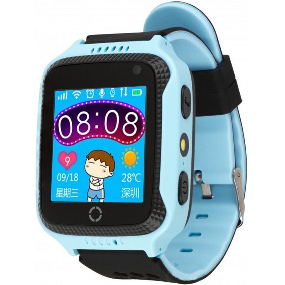 Умные часы Smart Watch Детские часы Smart Baby Watch T7 (G100)  с GPS Smart_Baby_Watch-T7-2.jpg