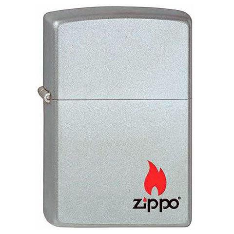 Зажигалка 205 Zippos