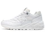 Кроссовки Женские New Balance 580 White