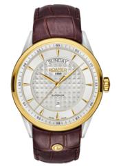 Наручные часы Roamer 508293.47.15.05