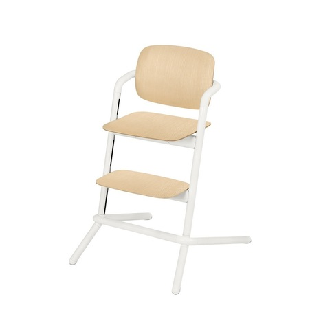 Cybex Lemo Chair Wood