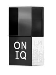 Финишное покрытие без липкого слоя LUMI (919) ON-IQ, 10 мл