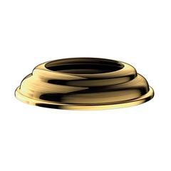 Сменное кольцо для дозатора OM-01 Omoikiri AM-02-AB 4997043 фото
