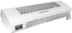 Тепловая завеса Neoclima TЗС-306 (Стич) 3 КВт