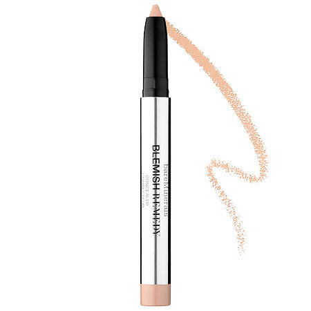 Консилер Blemish Remedy™ Concealer