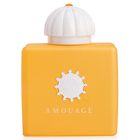 Amouage Парфюмерная вода Sunshine for woman 100 ml (ж)