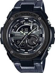 Наручные часы Casio G-Shock GST-210M-1ADR