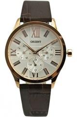 Женские часы Orient FSW02002W0 Fashionable Quartz