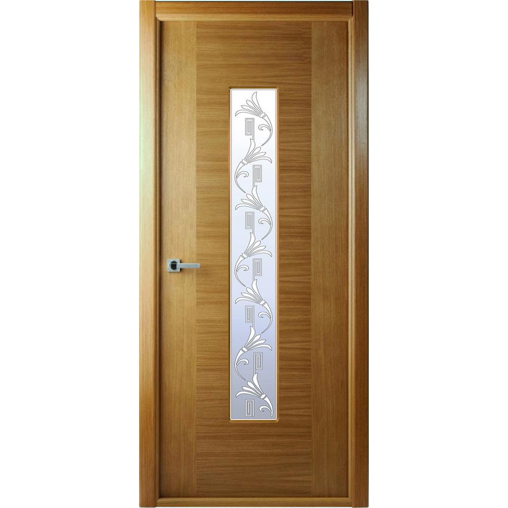 Двери Belwooddoors Классика Люкс дуб со стеклом klassika-dub-po-dvertsov.jpg