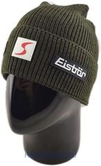 Шапка Eisbar Bent OS SP 659