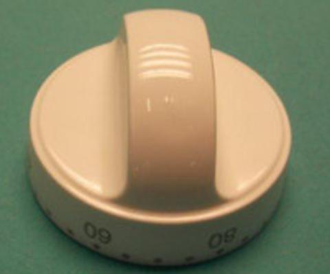 Ручка для стиральной машины Hansa (Ханса) - 9042691