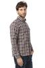 Рубашка мужская  M722-16D-02CS