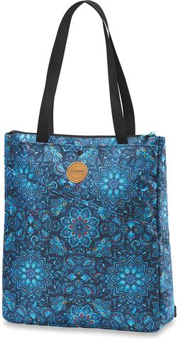 рюкзак складной Dakine Tote Pack 18L