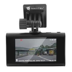 Видеорeгистратор NAVITEL R-400