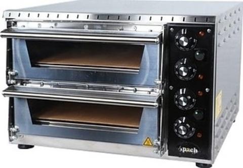 фото 1 Печь для пиццы Apach AMS2 на profcook.ru