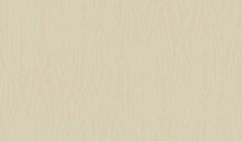 Обои Cole & Son Landscape Plains 106/1008, интернет магазин Волео