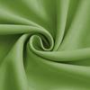 блэкаут (зелёный)