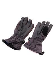 Перчатки Dakine Scout Glove Anthracite