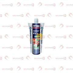 Титан Professional EV-I Анкер химический Универсальный