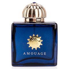 Amouage Парфюмерная вода Interlude for woman 100 ml (ж)