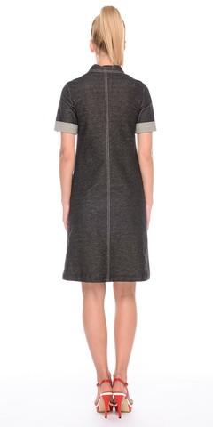 Платье З169-350