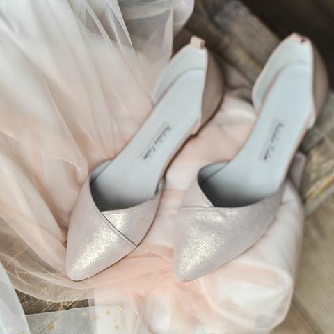 9797eeac40535e Купить обувь для танцев в СПб.