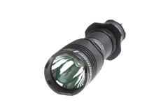 Тактический фонарь Armytek Dobermann XP-L (тёплый свет)
