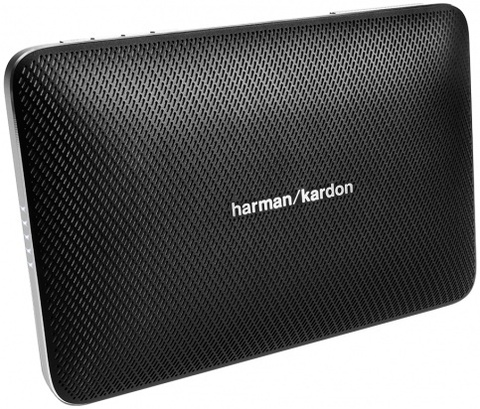 Harman Kardon Esquire 2 Black купить в Перми