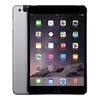 iPad mini 2 Wi-Fi + Cellular 64Gb Space Gray - Серый космос