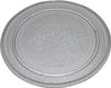 Тарелка для свч Gorenje (Горенье) 245мм - 237971, 259252, 264507, 278745, 289350, 314379