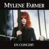 Mylene Farmer / En Concert (2LP)