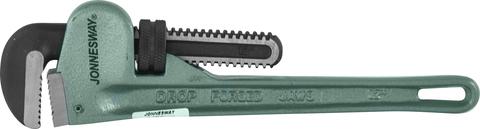 W2808 Ключ трубный, 200 мм