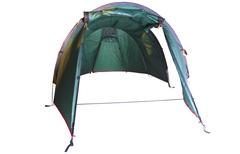 Купить недорого туристическую палатку Alexika Tunnel 3-х местная со скидкой.