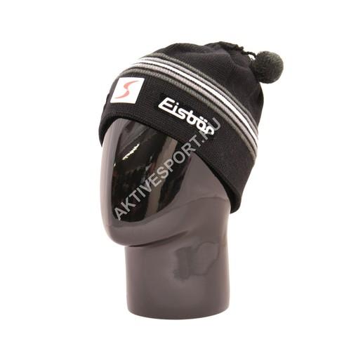 шапка Eisbar Monte SP 309