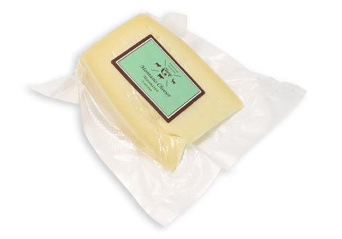 Сыр итальянский Монтазио~300г
