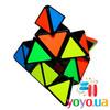 Пирамидка (Meffert's Pyraminx)