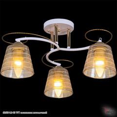 62688-0.3-03 WT светильник потолочный