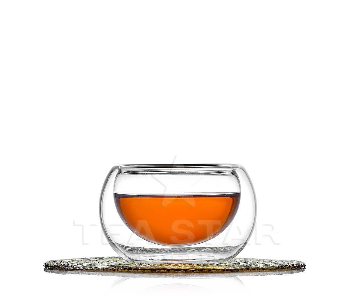 Чашки с двойными стенками Чашка с двойными стенками Лилия, необжигающая, 150 мл piala_dvoynie_stenki_lilia_150ml.jpg